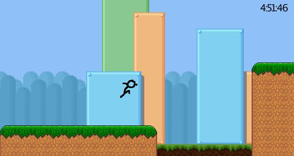 stick-run-2-jump